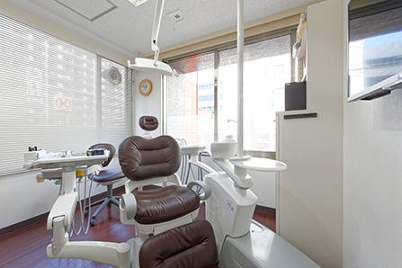 古藤第二歯科photo